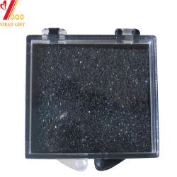 Caja de Embalaje del Plástico de 40*40m M con el Interior de la Esponja (YB-PB-01)