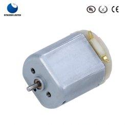 28mm gelijkstroom 3V 6V 12V Micro- Elektrische Motor voor de Auto van het Stuk speelgoed/het Karretje van het Golf