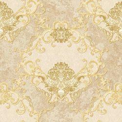 La decoración del hogar Wallife Wallpaper Wallpaper Wallcovering PVC