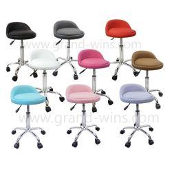 Sèche-cheveux Salon de beauté Styling Président pour la vente de meubles tabouret