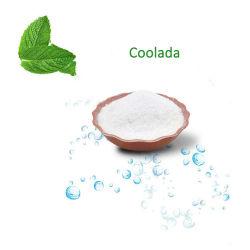 توفر الشركة المصنعة سائل تبريد Coolada WS-23 عالي الجودة لVape