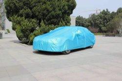 Kundenspezifisches Firmenzeichen-wasserdichtes Deckel-Auto für Sun