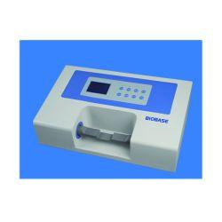 Biobase Apotheke-medizinische Droge-Tablette-Härte Tester