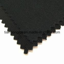 Giacca In Lana Di Cotone Effetto Contrasto Modacrilico Maglia Da Lavoro Tessuto Ad Alta Visibilità In Vendita