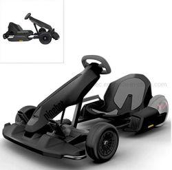 mini elettrici senza spazzola di 700W 54V vanno Kart fuori dal Buggy della strada per i capretti in regalo 2019 dei kit di Gokart