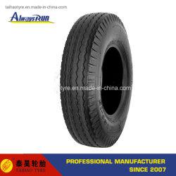 Выступ ребра погрузчик Bias-Ply шины и шины из Китая на заводе 900-20 825-20 825-16