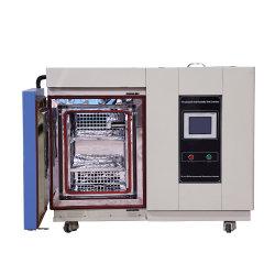 Alloggiamento costante della prova di temperatura di Benchtop della camera a atmosfera controllata del Portable