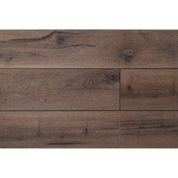 8mm HDF matériau bois Planchers laminés plancher stratifié