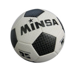 Garçon Football Sport en plein air Jouets Jouets Jouets10492006 (H)