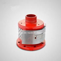 Niedriger Vergrößerungs-Luftblase-Generator