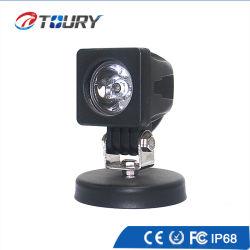 10W Waterpfoof Hot Auto lampe LED Lampe LED automatique de brouillard