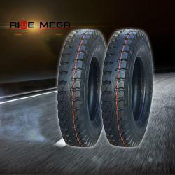 高品質TBBのタイヤ、採鉱のタイヤ、700-16、750-16、825-16、825-20、900-20 1000-20年1100-20年のトラックのタイヤ