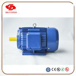Motor industrial para el motor de freno de 380V