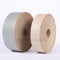 Anti-corrosie Packing Paper, VCI Kraft Paper for Metal / Steel