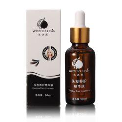 Wirkungsvolles Haar-Wachstum-flüssiges Haar-Öl
