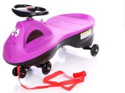 2019 Diseño exclusivo, los niños columpio Coche Modelo Popular bebé silla de coche Buen Precio Coche de juguete para bebés