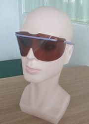Neue heiße Rahmen Fassion Sun der Verkaufs-Sonnenbrille-pp. Gläser