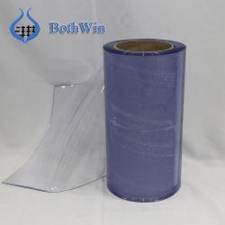 Tenda libera polare della striscia del PVC del portello del congelatore di plastica