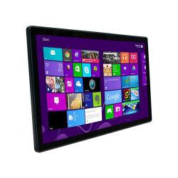 kapazitiver 32 Bildschirm des Zoll-10-Point der Noten-TFT LCD
