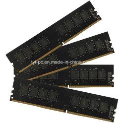 2017 안정되어 있고는 믿을 수 있는 성과에 있는 최고 판매 PC2133 기억 장치 용량 4GB 8GB DDR4 컴퓨터 렘