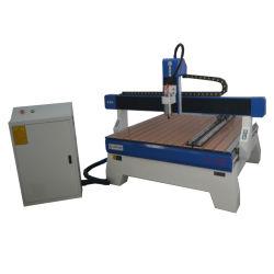 Schreibtisch Controller-Cer CNC-Fräser-Maschine 1212 der CNC-Maschinen-Mach3