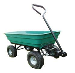 Garten-Lastwagen der Garten-Hilfsmittel-Karren-Tc2145