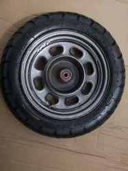 외바퀴 손수레를 위한 새로운 바퀴 350-10