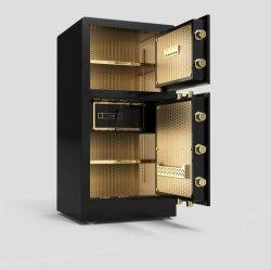 Sicherheits-Digital-Verschluss-Büro-&Hotel&Home&Jewelry sichere Kästen