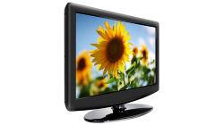 PT50P21 50-дюймовый плазменный телевизор