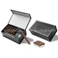 Cigarette électronique (KCD-K069)