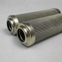 Herida de la cadena el cartucho de filtro separador de aceite V4054b6H03