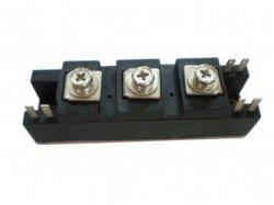 Изолированные быстрое восстановление диодный модуль () наклона камеры питателя