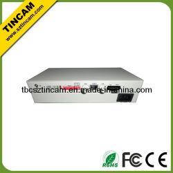 シングルモード光ファイバモデム(TBC-6012)