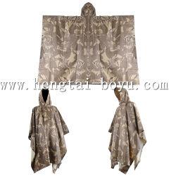 Тактический камуфляж военной форме одежды подходит для мужчин нас армии одежды военную футболку