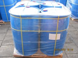 (BS-12) o surfactante dodecil dimetil betaína
