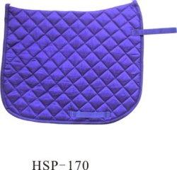 Pferden-Sattel-Auflagen/dynamisches (HSP-170)