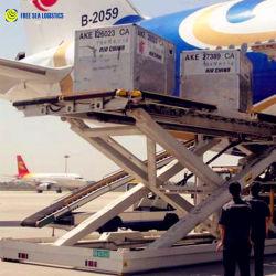 Воздушные перевозки от двери до двери доставка в США Канада Китай Гуанчжоу Шеньчжэнь экспедирование грузов