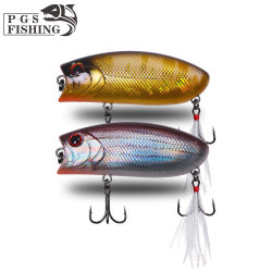 أفضل صيد سمك في الطوباير كرانكاهي للسمك الجهير