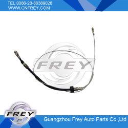 voor OEM van de Kabel van de Rem van de Sprinter van Benz van Mercedes. Nr 4052055106, 405 205 51 06