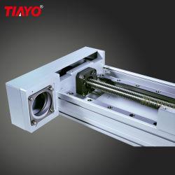 Tiayo CNC 공 나사 선형 액추에이터