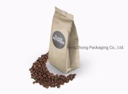 Impaccando per la polvere/sacchetti del caffè per l'imballaggio/i tipi di imballaggi del caffè