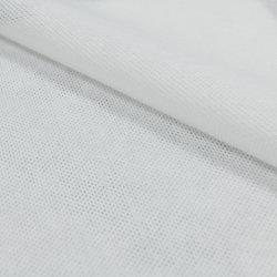 PP Spunlace Nontissé 40gsm ordinaire 60GSM pour les produits non tissés