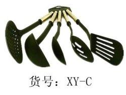XY-c'outil de cuisine en nylon