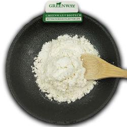 99% CAS 75980-60-8 디페닐(2, 4, 6-트리메틸벤조일) 옥사이드 포아틸아틸아틸아토일(TPO) UV 분말