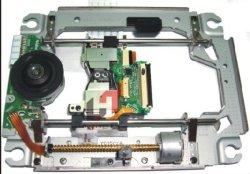La lentille laser pour la PS3 /PS2/XBox360/Wii