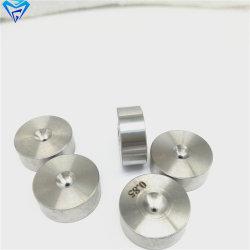 堅い金属のデッサン型および注入のダイス