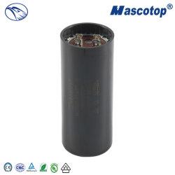 CD grossista chineses60 Capacitor 220VAC a Partida do Motor