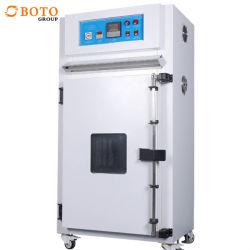 건조 오븐 가열 기계 산업용 실험실 기기
