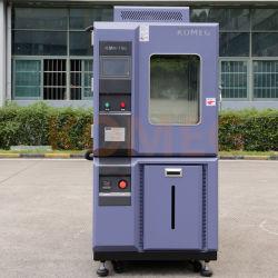 225L Electronics стабильность температуры и влажности испытания камеры
