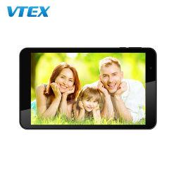 Duplo SIM tablet Android 8.0 10.0 4G PC Tablet PC WiFi câmaras dupla de núcleo quádruplo